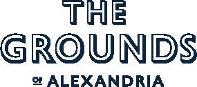 thegrounds